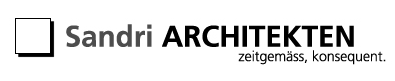 Sandri Architekten, Schaffhausen
