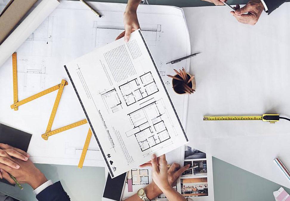 Kompetente und unverbindliche Beratung für Sie als Bauherren