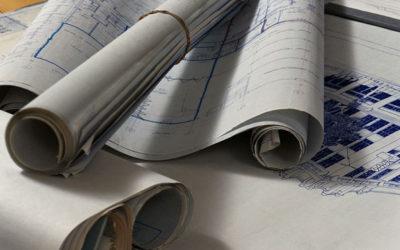 Planung, Projektentwicklung und Projektierung