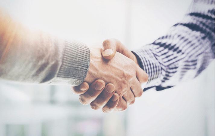 Kompetenz- & Kooperationspartner